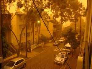 090923 Dust Storm06