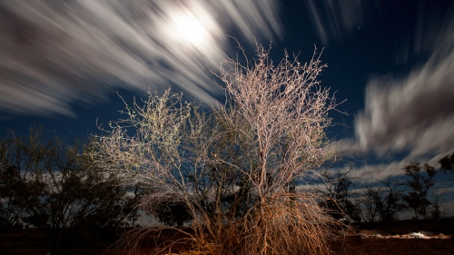 080720-Boulia_Bourke-River_Moonlight_03_1920x1080