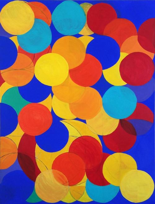 Circles-of-Twilight-IMG_0631-web